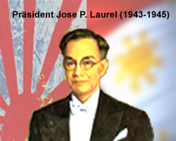 essays of jose p. laurel Note: rejected essays exist, each stamp with double frames around them, and, with inscriptions on both the left and rise side of the sheet 1944, february 17 commemorative.